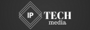 IPTECH Media services